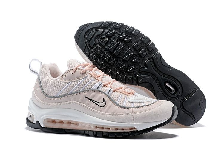 Nike Air Max 97 Just Do It AT8437 001 Release Info