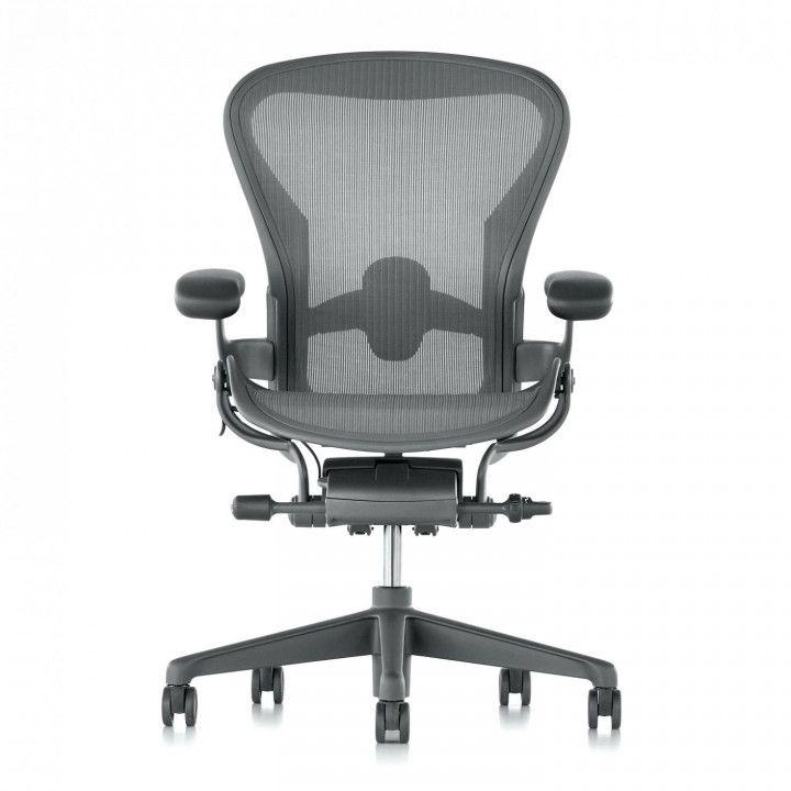 non rolling desk chair decoration ideas for desk simple home rh pinterest com non rolling office chair comfortable non rolling office chair