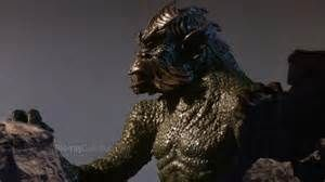The top 100 TV and movie monsters   2   Den of Geek  Kraken Clash Of The Titans 1981