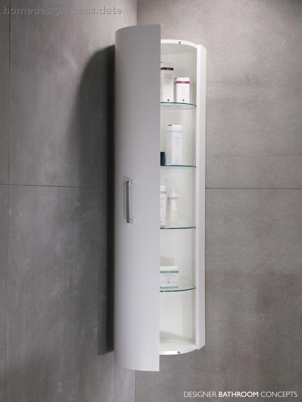 Corner Bathroom Cabinet White Gloss Bathroom Corner Cabinet Corner Storage Cabinet White Bathroom Cabinets