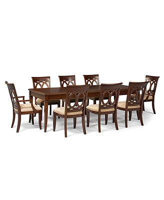 Room Emerson Dining Furniture