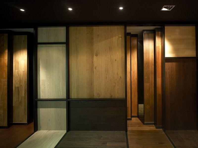 Park House Studio Con Imagenes Casa De Estudiantes Suelos De