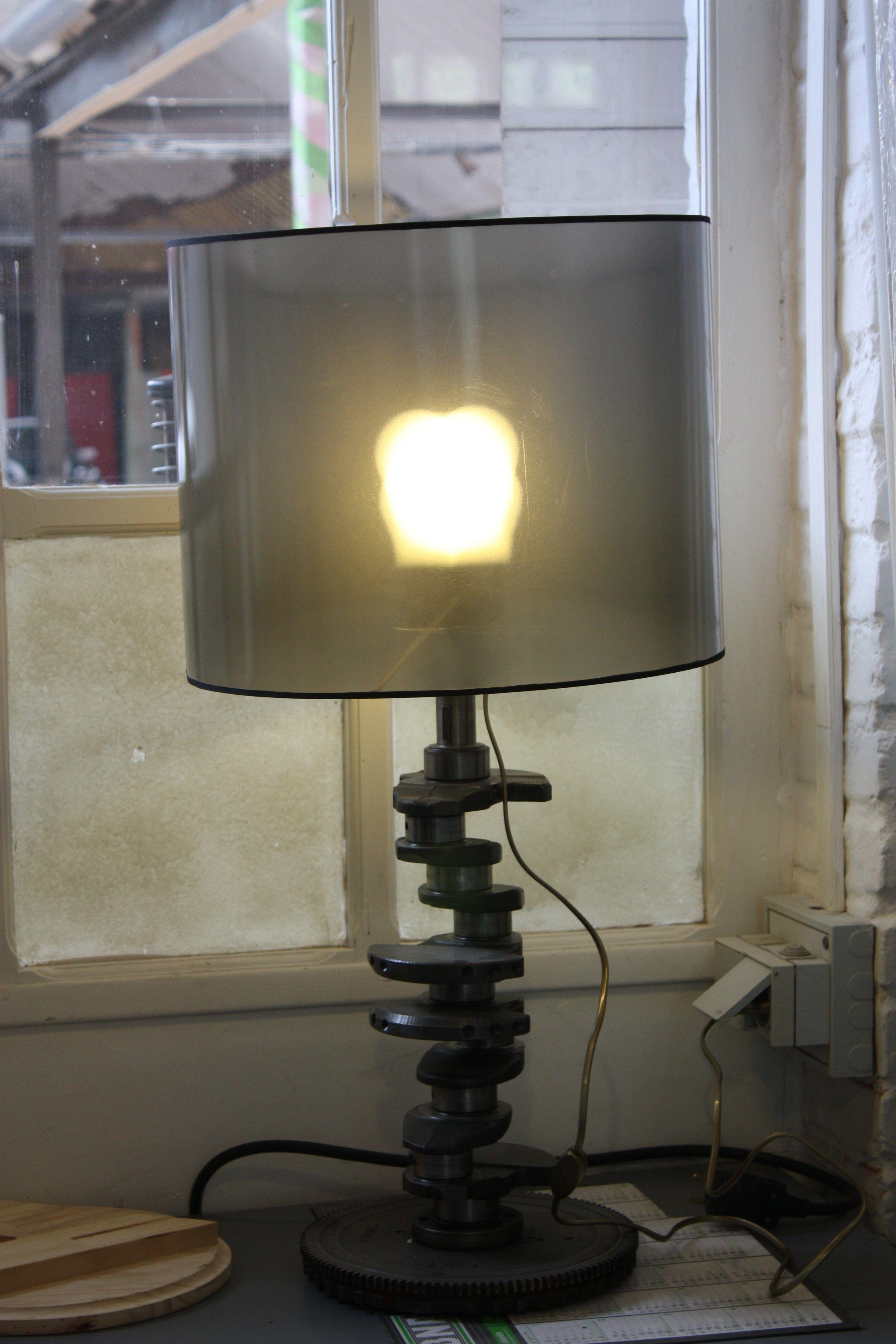 3cc8edd17747de14a1edb98f788b6b15 Faszinierend Up Down Lampe Dekorationen
