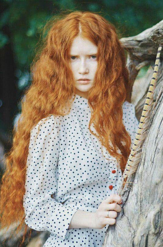 rote haare | lange rote haare, frisur rot, rotblonde haare