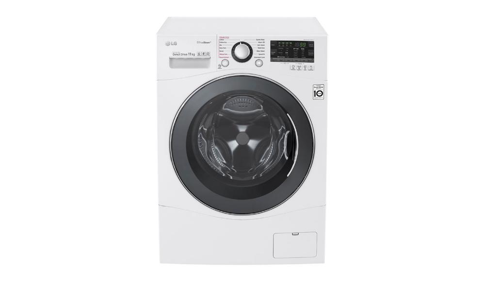 Pin On Matakana Mudroom Laundry