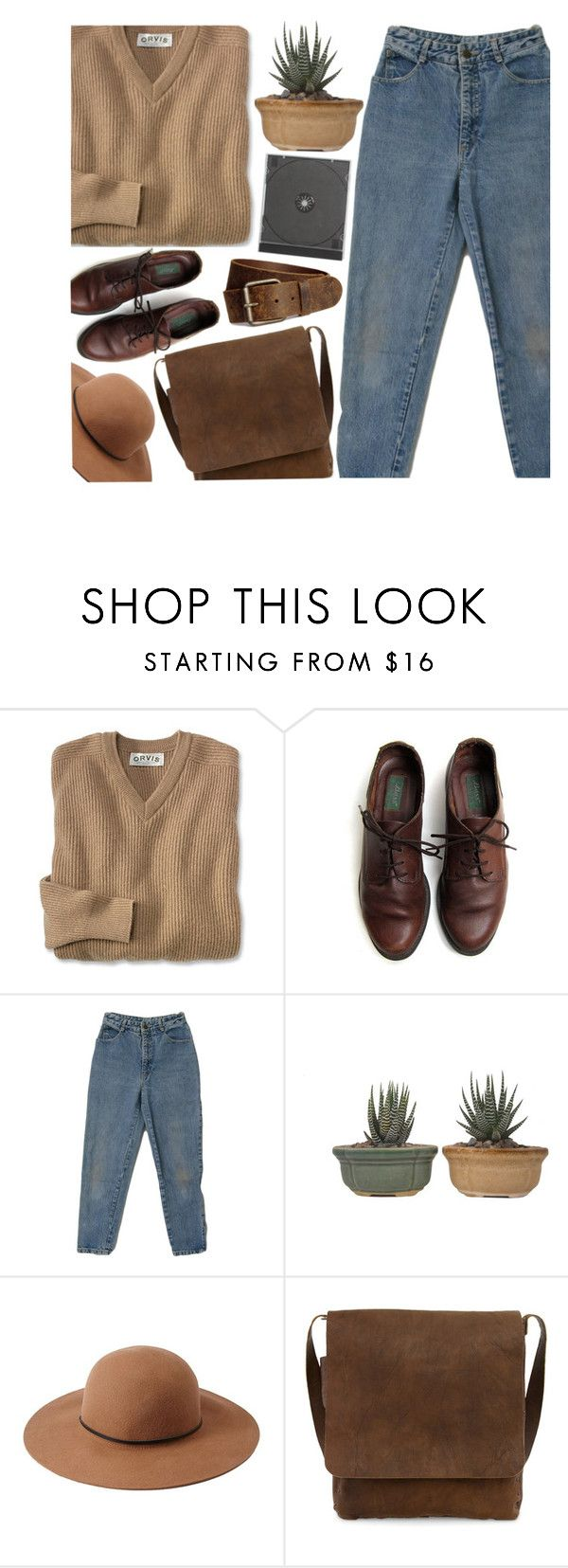 """""""WHITE HORSE AND A CARRIAGE"""" by heyaliens ❤ liked on Polyvore featuring Forever 21 and cydwoq"""