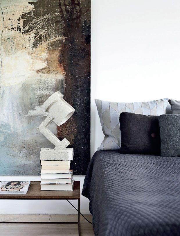 #Schlafzimmer 2018 51 Schönsten Schlafzimmer Dekor Ideen U0026 Inspiration # Dekoration #Moderne #luxus