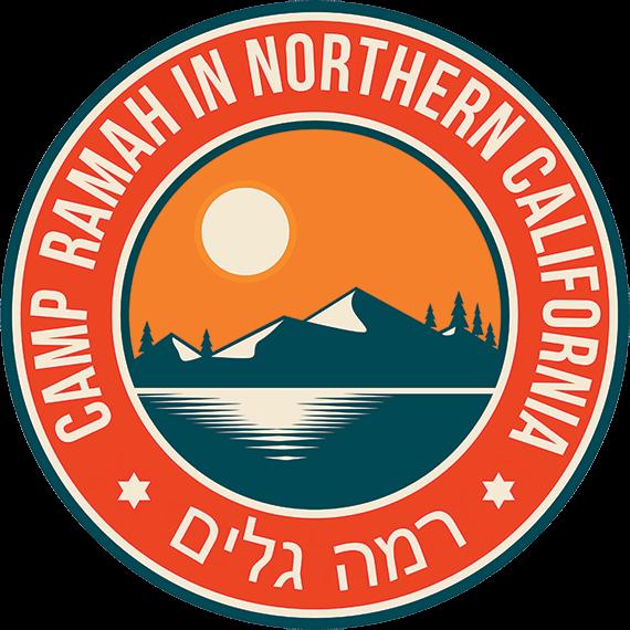 Camp Ramah Northern California -   Ramah, Northern ...
