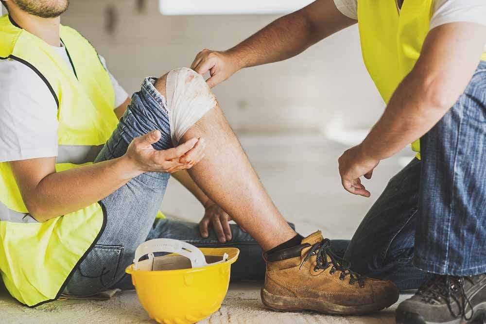 Workers Compensation Lawyer Hackensack Nj With Images