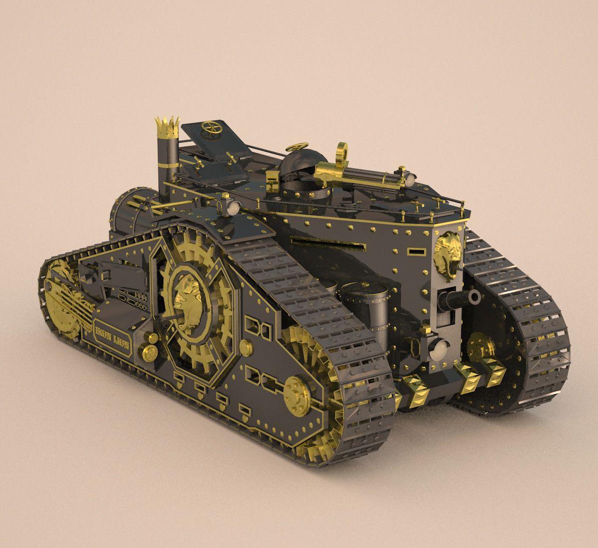 Tank  Wikipedia