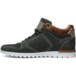 Photo of Reduced high top sneaker & sneaker boots for men