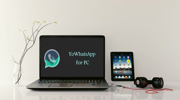 Fm Whatsapp V 8.35 Free Download