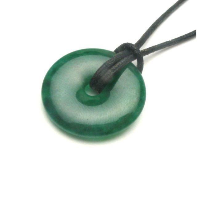 jade disc pendant jade disk jade pi bi pendants jade