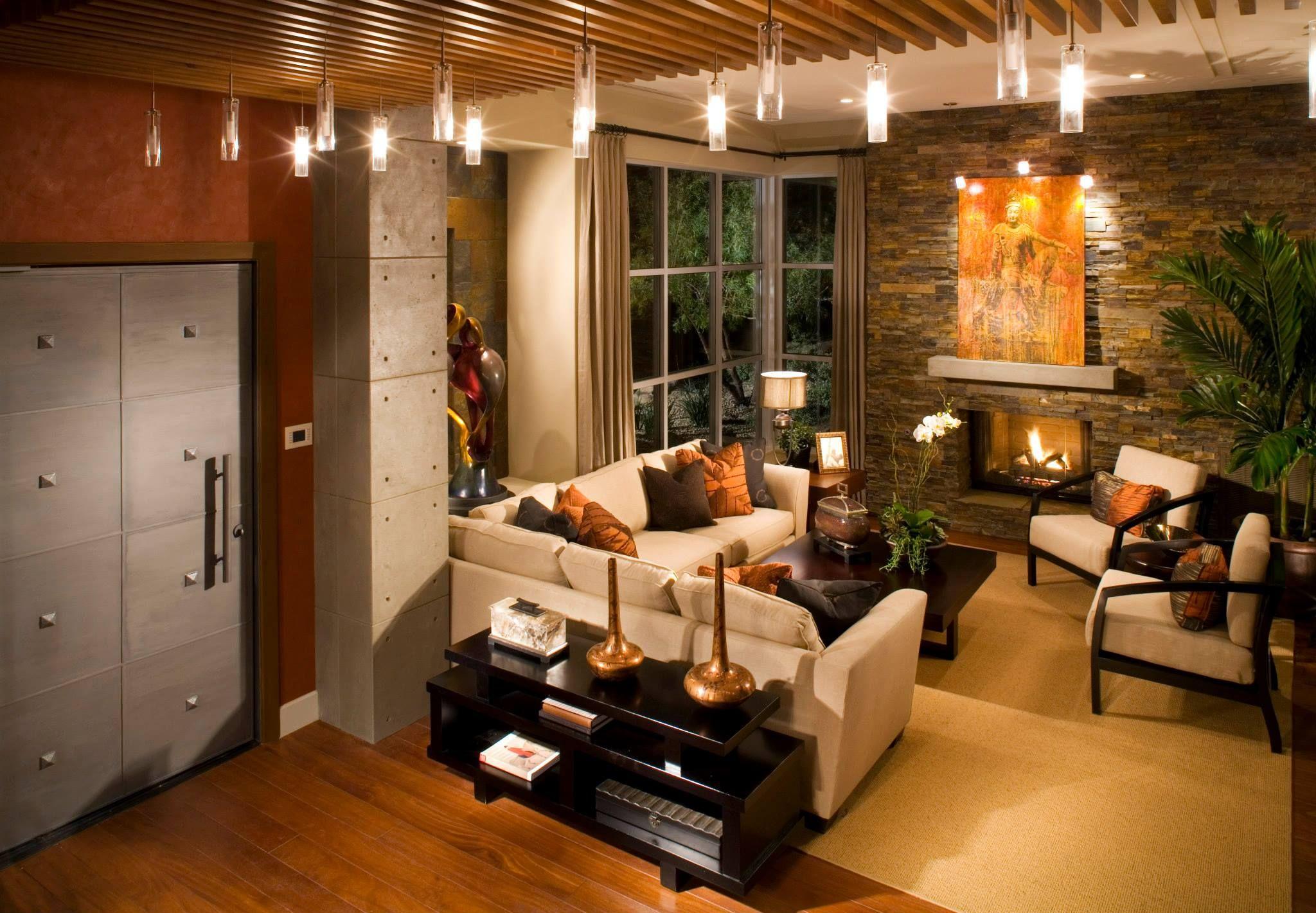 2013 christopher homes las vegas luxury builder