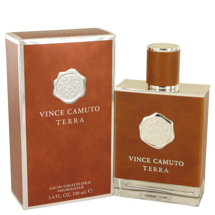 6a309731 VinceCamutoCologne #mens #mensfashion #forhim #beauty #fragrances ...