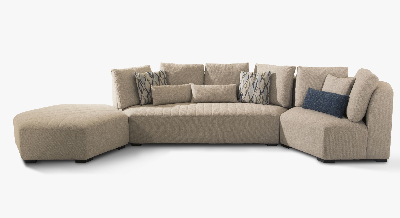 New Design Modern Sofa Set Sofaset Sofa Cocheen Modernsofa Cocheendesign Livingroomsofa Furniture N Sofa Design Modern Sofa Set Contemporary Furnishings
