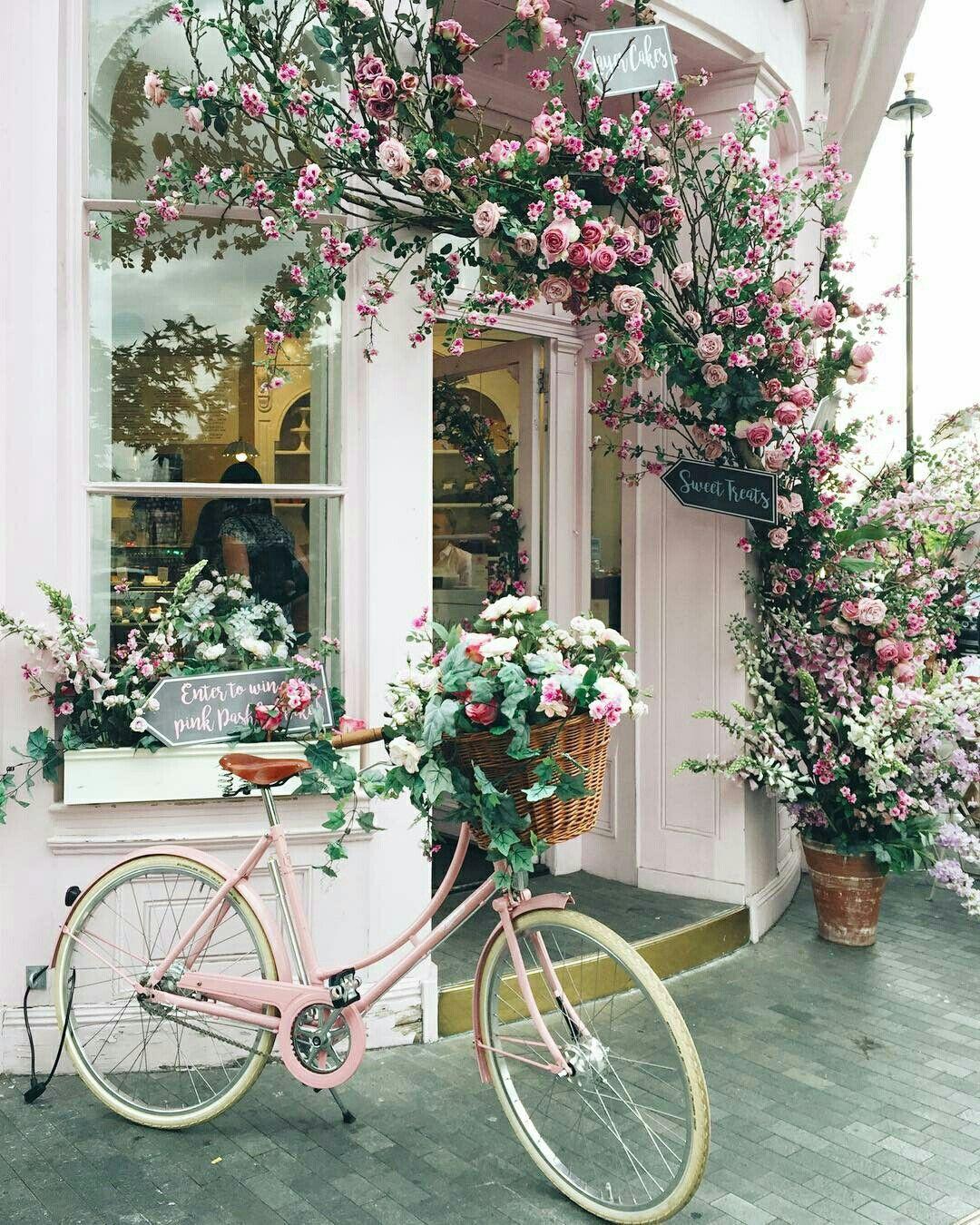 Чикано стиль цветы