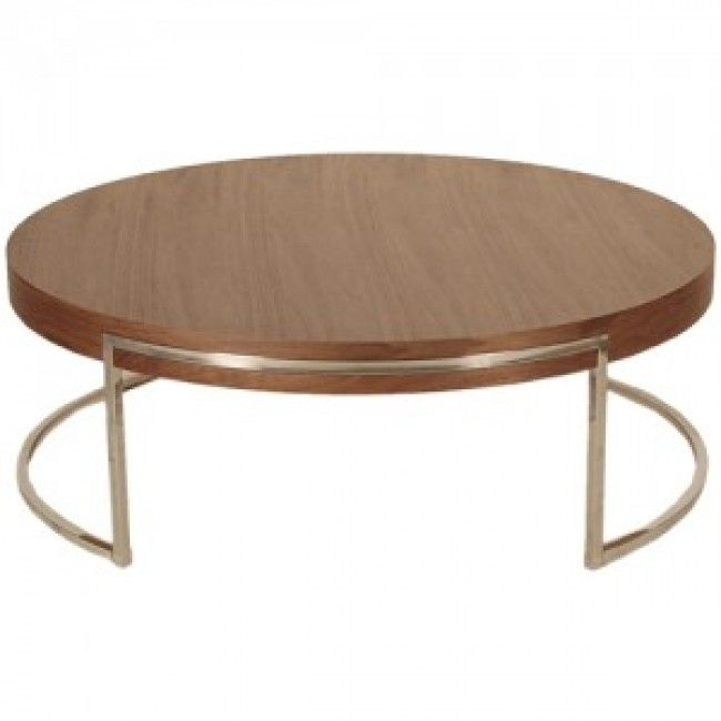 Mino Coffee Table At Blueprint Furniture 32 Coffee Table Round