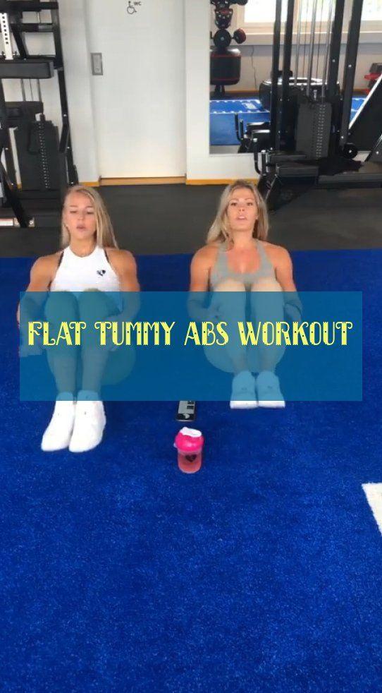 flat tummy abs workout #flattummyfitnessabs #femalefitnessabs #flat #tummy #workout