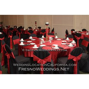 black white red gold reception decorations red and black wedding reception idea wedding ideas