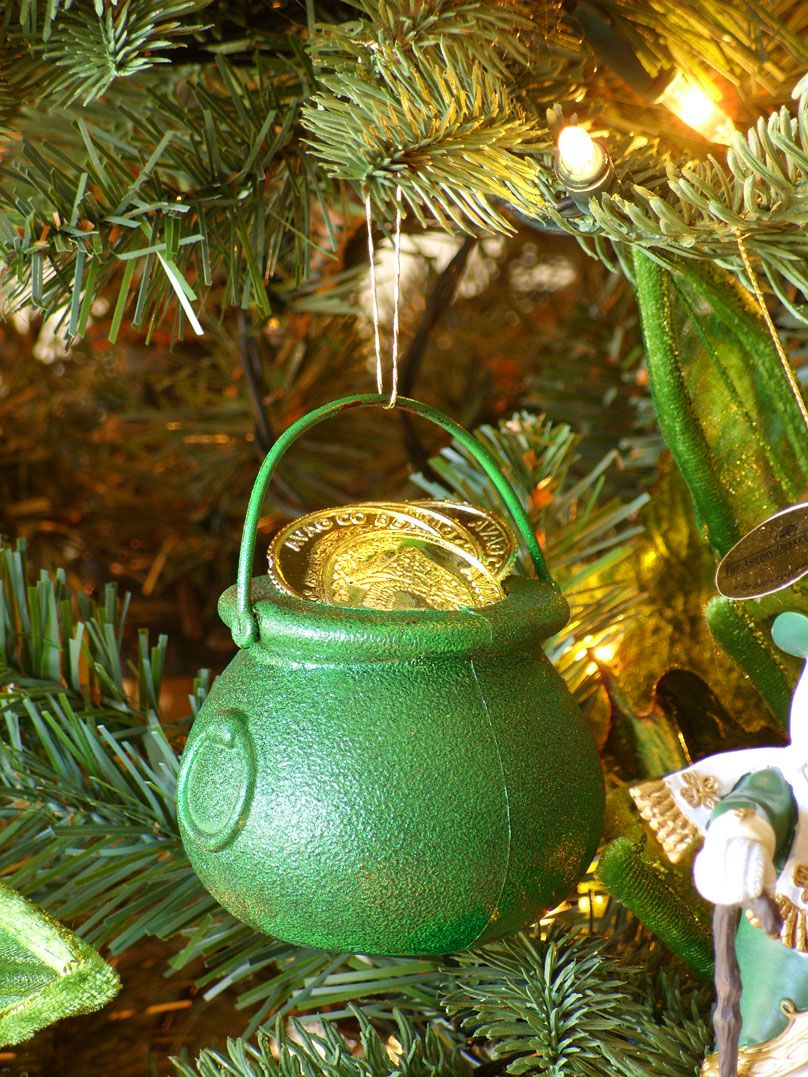 irish christmas photos | Ireland's Christian heritage. I was ...