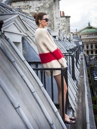 Ashlees Loves: Sweater Weather