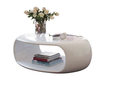 Table basse - WEDDING - 300u20ac Tables basses Pinterest Bass and - Conforama Tables De Cuisine