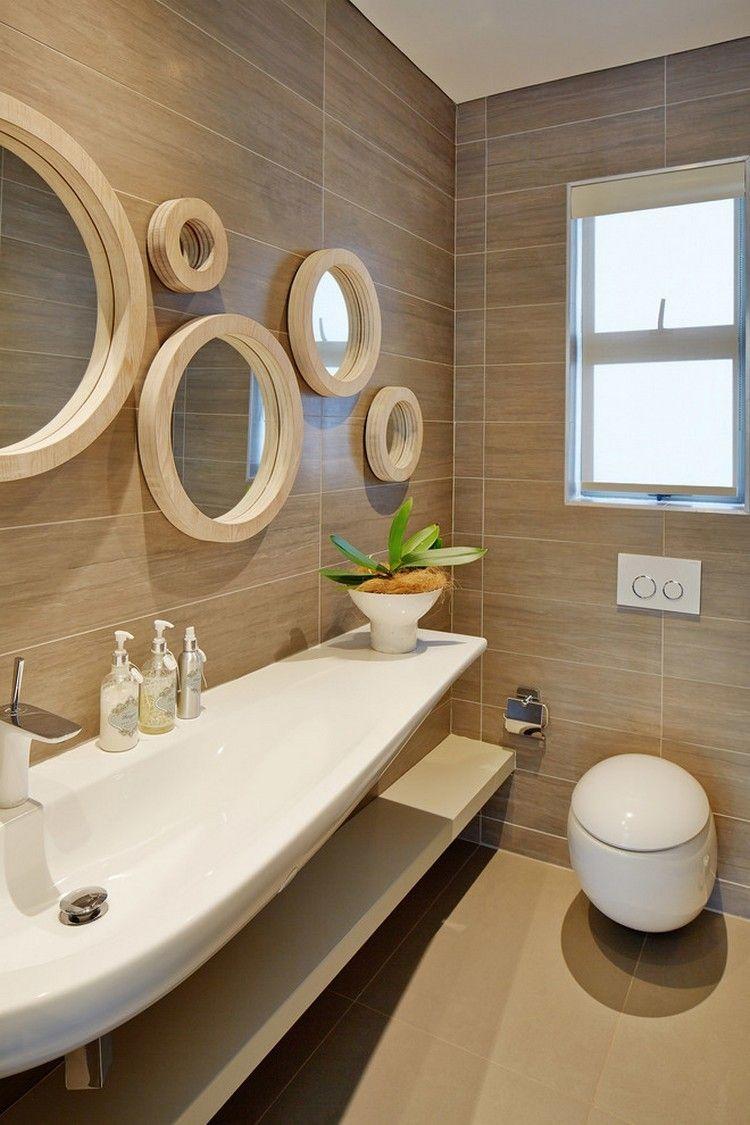 32 Moderne Badideen Fliesen In Holzoptik Verlegen Bad