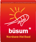 Tourismus Marketing Service Büsum GmbH