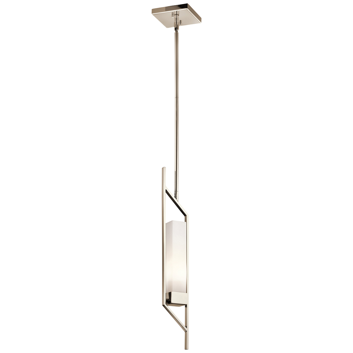 light mini pendant savina collection rueter kitchen lighting