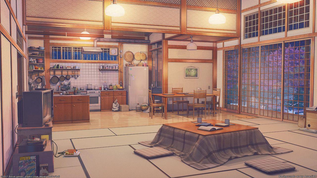 warm japanese home (x post rimaginaryinteriors) pics bae in 2019warm japanese home (x post rimaginaryinteriors)