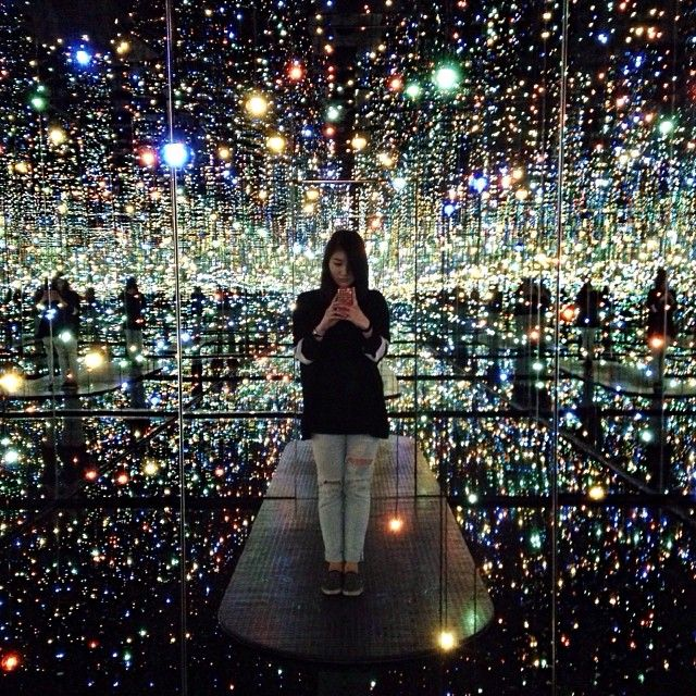 17 Best images about Infinity mirrors on Pinterest   Maze  Mirror glass and  Lighting. 17 Best images about Infinity mirrors on Pinterest   Maze  Mirror