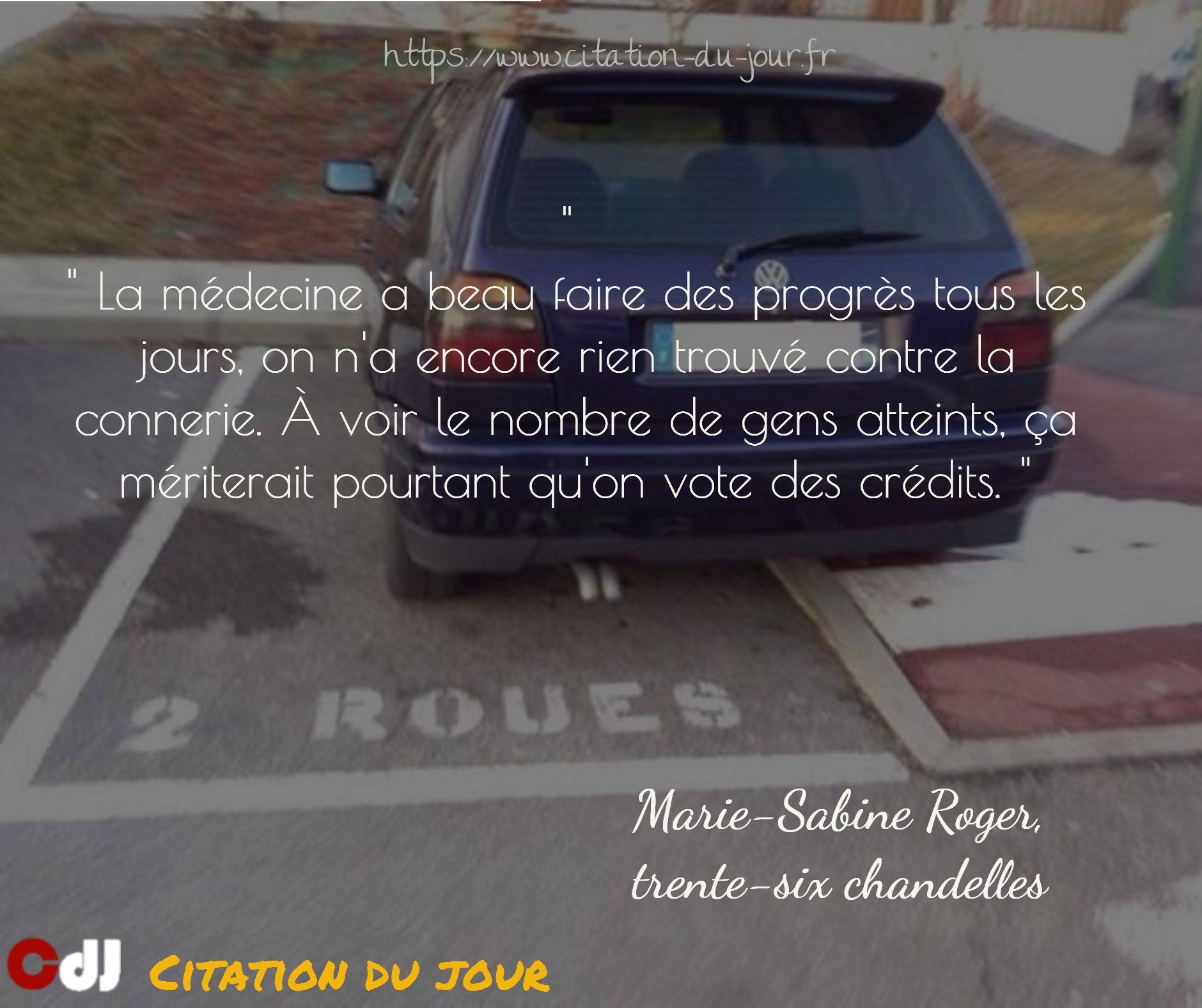 http://www.citation-du-jour.fr/citations-marie-sabine-roger-12991.html