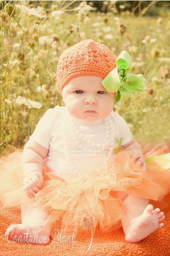 Newborn Halloween Costumes Pinterest Newborn halloween costumes - halloween costume ideas for infants
