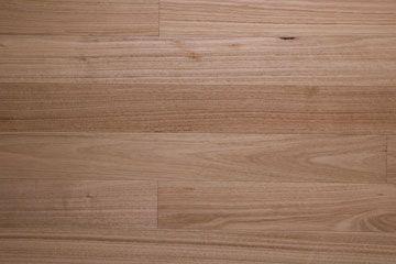 Tasmanian Oak Melbourne Floor Direct Light Wood Floors Timber Flooring Timber