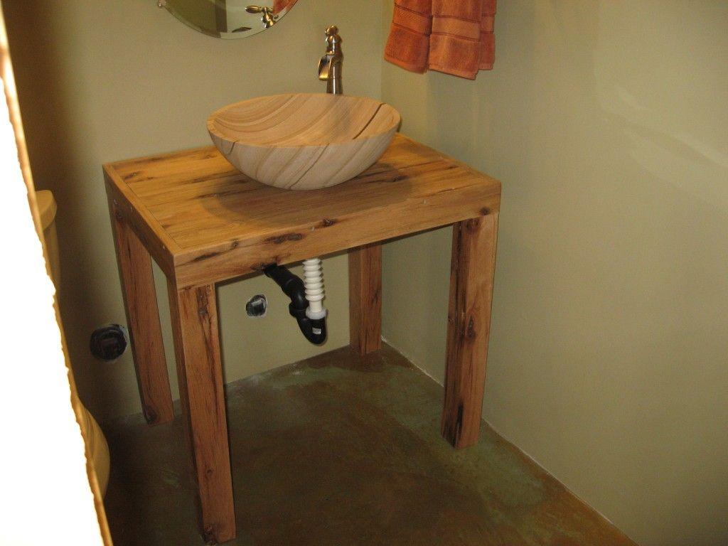 Corner Bathroom Sink Vanity Decorations Interior Simplistic