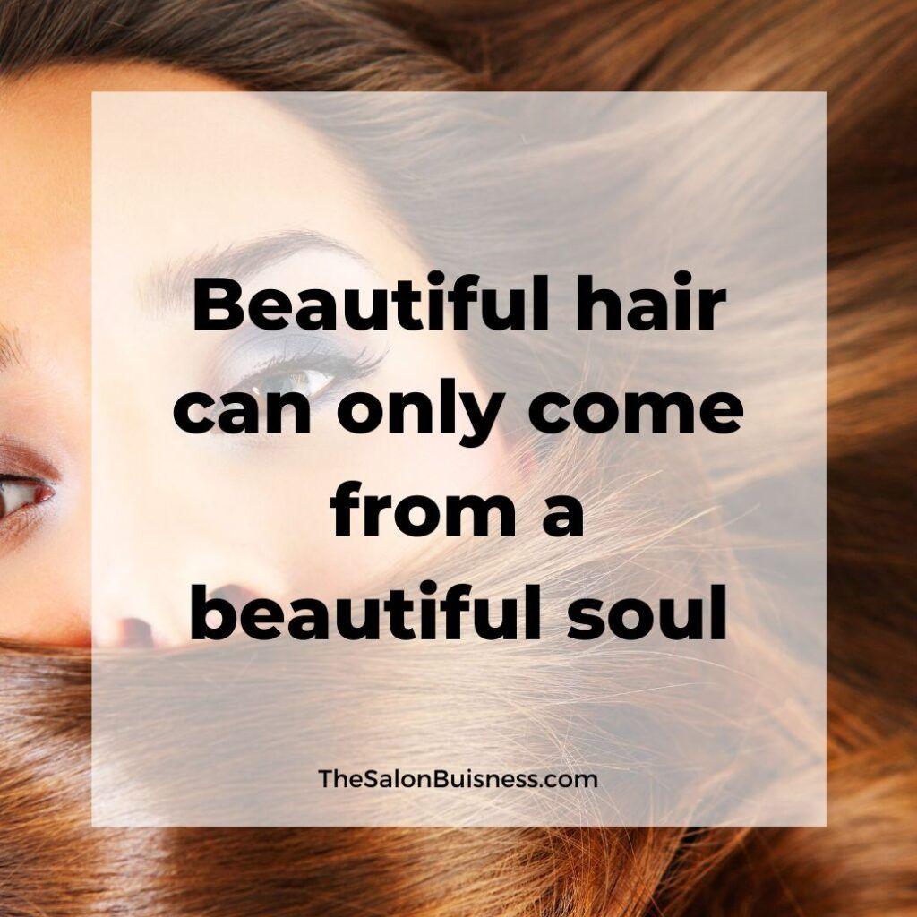 147 Best Hair Quotes Sayings For Instagram Captions Images Hair Quotes Funny Compliment Quotes Hair Quotes