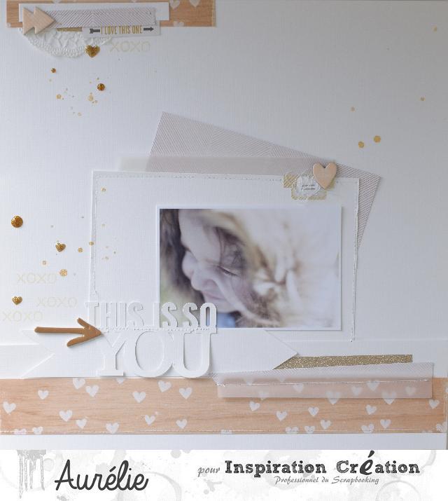 Inspiration Création Blog