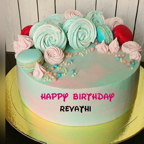 Admirable Butter Cream Birthday Cake With Name For Friend With Images Funny Birthday Cards Online Chimdamsfinfo
