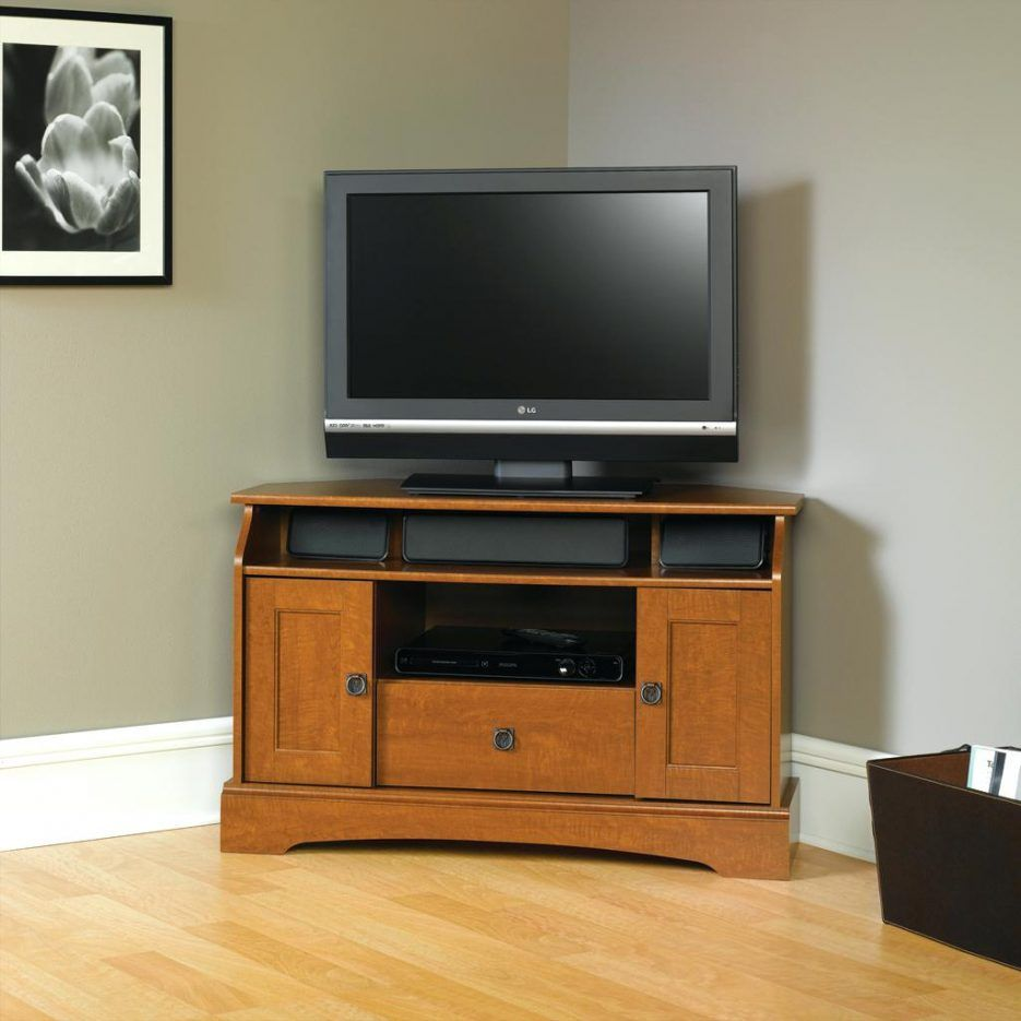 Awesome Ious Corner Unit Tv Stands Design Nu Decoration Inspiring