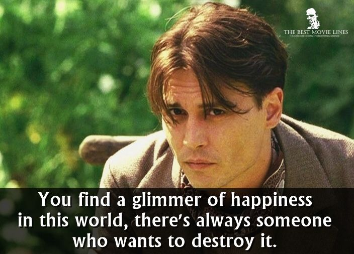 Finding Neverland 2004 Johnny Depp Kate Winslet