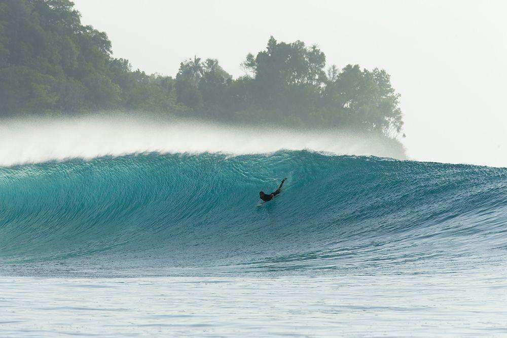 110 Surfing ideas   ventura beach, surfing, ventura harbor