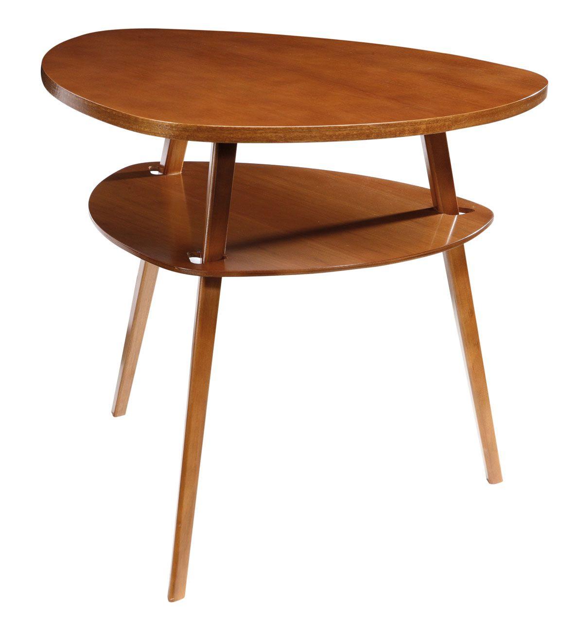 Mesa Tripode De Comptoir De Famille Table Coffee Table Furniture
