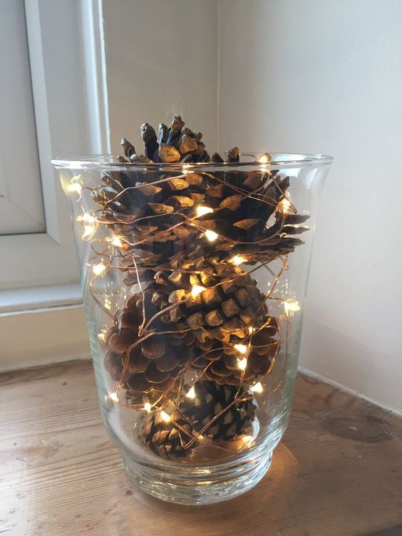 Battery Operated LED Copper Wire String Fairy Lights Indoor Outdoor Party Decor