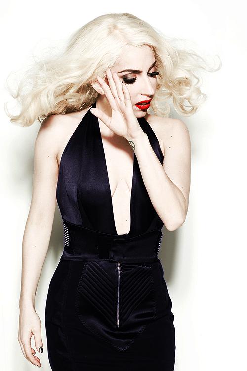 Pin By Alejandro Najera Dgez On Lady Gaga Lady Gaga Photos Lady Gaga Joanne Lady Gaga