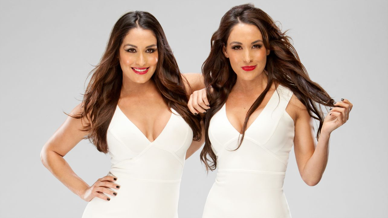 Celebrity The Bella Twins nudes (65 photos), Ass, Sideboobs, Instagram, swimsuit 2006