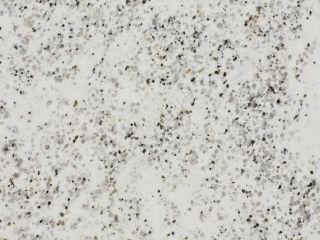 White Granite Texture Google Search