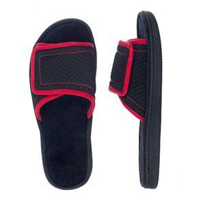 Slide slipper, Men slides, Slippers