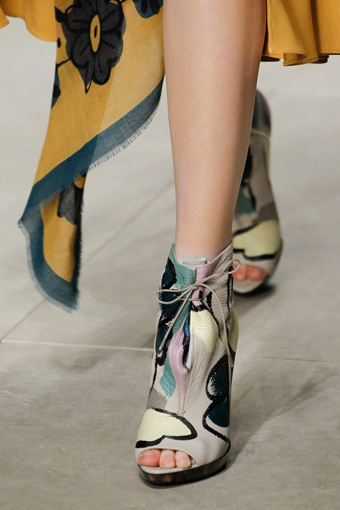 burberry 2015 shoes