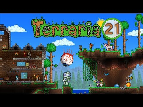 Terraria Tungsten Armour Terrarium Ipad Games Games